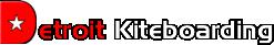Detroit Kiteboarding